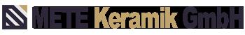 Mete Keramik GmbH Winterthur - Plattenleger